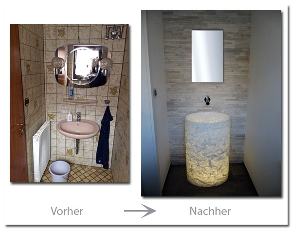badumbau u badsanierung in m nchen von bavaria b der technik. Black Bedroom Furniture Sets. Home Design Ideas
