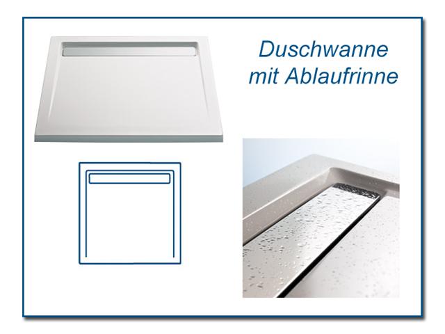 duschwannen und badewannen bavaria b der technik m nchen. Black Bedroom Furniture Sets. Home Design Ideas