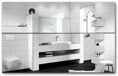 fliesen f r das bad bavaria b der technik m nchen. Black Bedroom Furniture Sets. Home Design Ideas