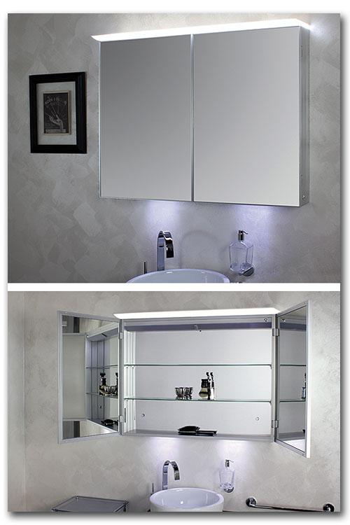 badm bel und waschtische in m nchen bavaria b der technik. Black Bedroom Furniture Sets. Home Design Ideas