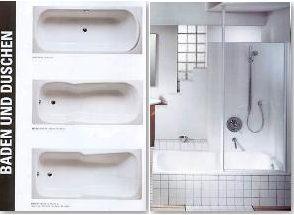 bavaria b der technik bad badsanierung m nchen badausstattung badrenovierung. Black Bedroom Furniture Sets. Home Design Ideas