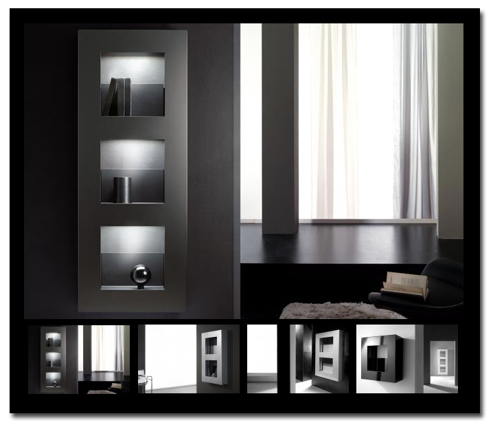 badheizk rper in m nchen von bavaria b der technik. Black Bedroom Furniture Sets. Home Design Ideas