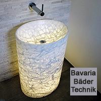Badsanierung u badrenovierung m nchen badausstattung for Badsanierung munchen