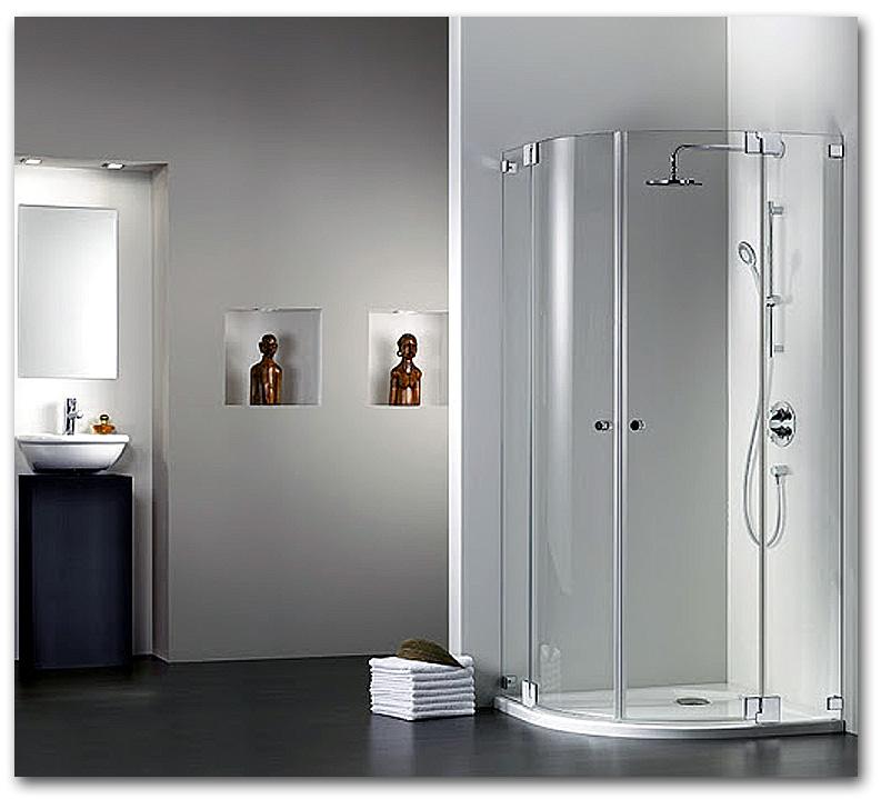 duschkabine u duschabtrennung in m nchen duschwand. Black Bedroom Furniture Sets. Home Design Ideas
