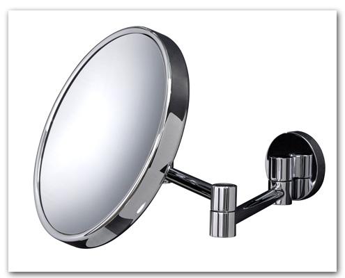 Kosmetikspiegel Rasierspiegel Art.Nr.: 30608