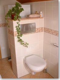 Abb3 - WC-Baustein