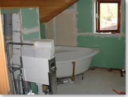 Abb2 - Installation und Sanitär