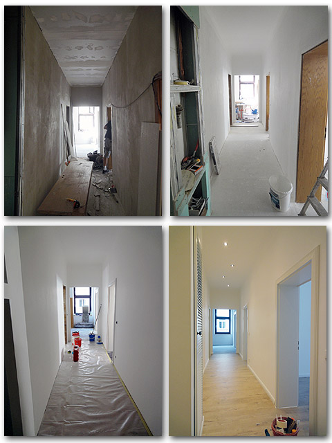 wohnung renovieren in m nchen wohnungsrenovierung. Black Bedroom Furniture Sets. Home Design Ideas